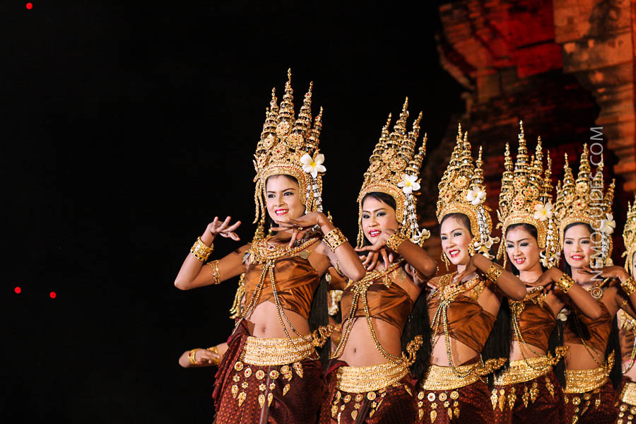 thailand cultures tour package from nepal